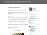 eu-coisasnossas.blogspot.com