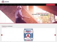 argamil.com.br