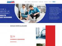 Construmil - Construção, Casa & Decoração