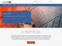 acosmil.com.br