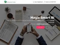 magicnetwork.com.br