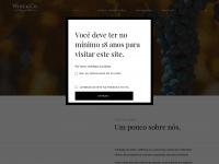 wine-co.com.br
