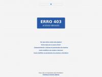mundoapi.com.br