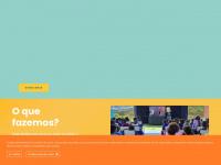 mudamundo.com.br