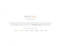thadeu.com
