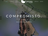 semeiapropaganda.com.br