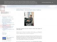 polisfixemystreet.blogspot.com