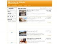 imoveis-lisboa.net