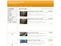 imoveis-porto.net