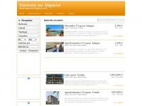 imoveis-algarve.net