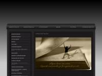 ALMANAQUE LITERÁRIO