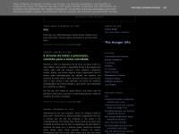 athomebehindthesun.blogspot.com