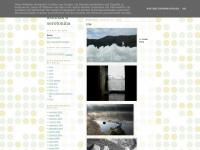 ashfixia.blogspot.com