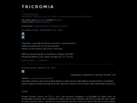 tricromia.blogspot.com