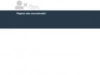 armazemdocarro.com.br