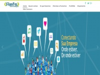 refstecnologia.com.br