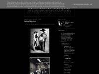 le-premier-bon-jour.blogspot.com