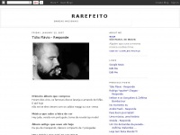 rarefeitoo.blogspot.com