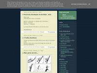 aca-nucleo-de-orientacao.blogspot.com
