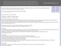 avisnoalentejo.blogspot.com