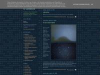 avistandoocosmos.blogspot.com