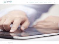 UNIPROSIS - Consultoria em Tecnologia da Informação e Processos