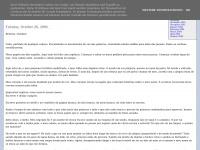 tudodenovomesmo.blogspot.com