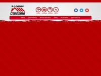 sandrepedreiro.com