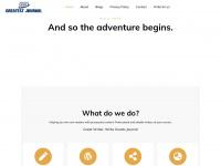 greatestjournal.com
