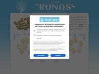 123-runas.com