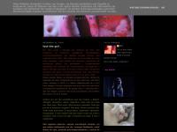 trustanyone.blogspot.com