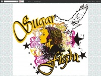 sugarfight.blogspot.com