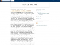bairristas.blogspot.com