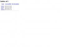 webmestre.com.br