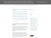 estrategia-gest.blogspot.com