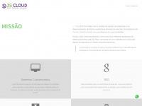 3scloud.com.br