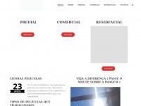 litoralpeliculas.com.br