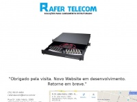 rafertelecom.com.br