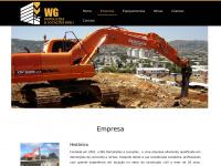 wgdemolicoes.com.br