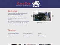 casacar.com.br