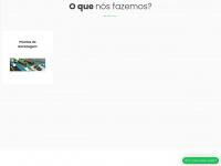 Kubitz.com.br