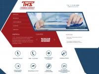Thservice.com.br