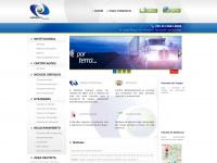 meridianexpress.com.br