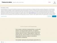 tramasdoroteiro.wordpress.com