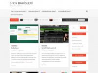 crearecenter.com