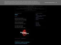 oximoro.blogspot.com