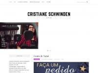schwinden.com.br