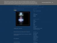 a-passagem-das-horas.blogspot.com