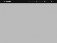 dunamismovement.com