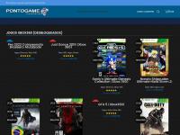 pontogame.com